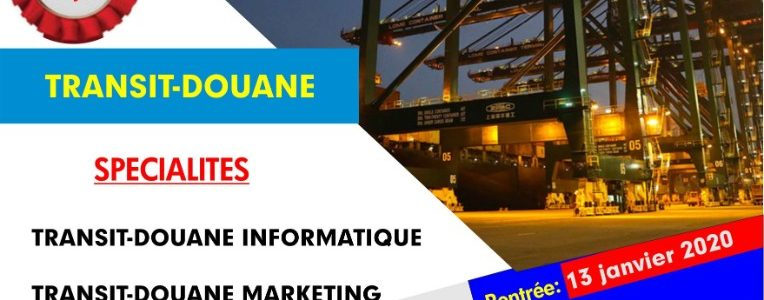 FORMATIONS DE QUALIFICATION PROFESSIONNELLE